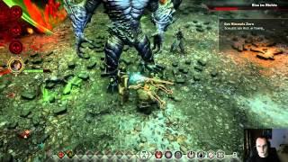 Dragon Age: Inquisition - [PC][Twitch] - #005