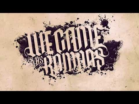 We Came As Romans - Wasted Age [Instrumental, Cover]