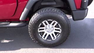 2013 Jeep Wrangler Redding, Eureka, Red Bluff, Chico, Sacramento, CA DL506095