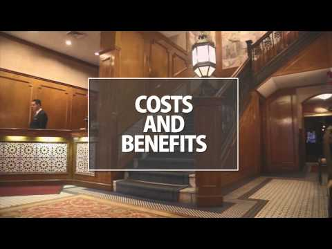 New York City Hospitality Insurance   I   Hotel Risk Management