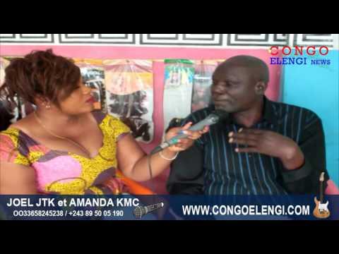 URGENT SHAKA KONGO NIVEAU A PUPOLI KOFFI NDEGUE ABOMI ZOBOZI ESALI MALILI AFFAIRE SIRENE EZA VRAIX