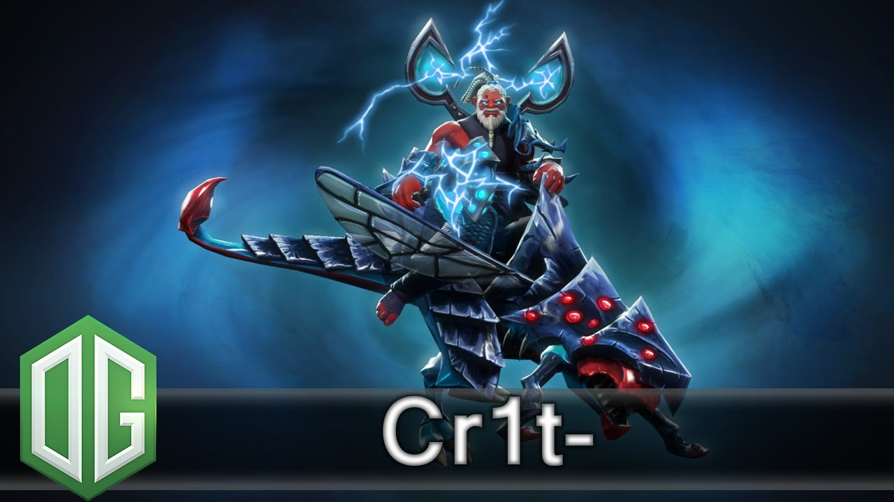 how to find match in dota 2