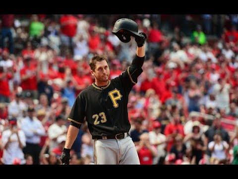 MLB | Players Returning Home