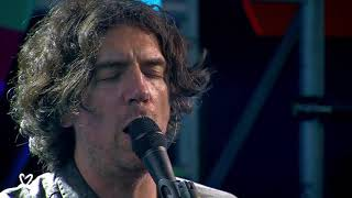 Snow Patrol - I Think Of Home Other Voices, Belfast