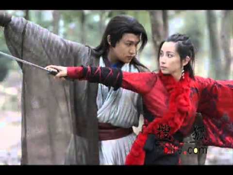 Top 20 ดาราภาพยนต์จีนกำลังภายในที่สวยโคตร   YouTube