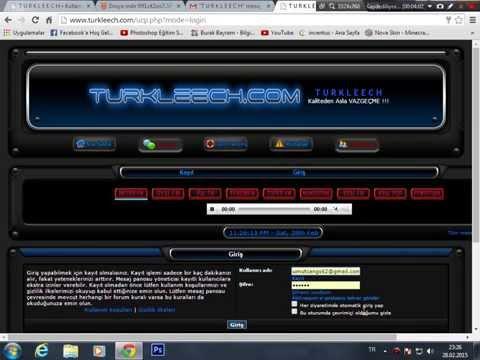 Turbobit Premium Çeviri