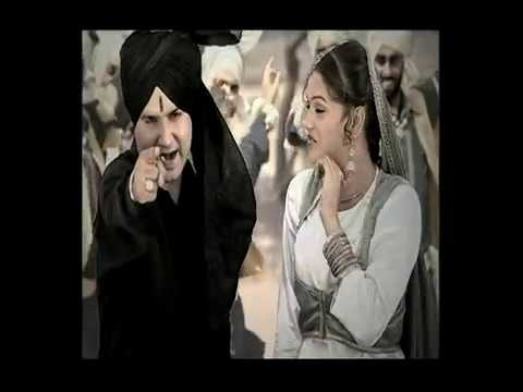 Mirza  ll  Mintu Dhuri ll  Latest  Song | MM Records