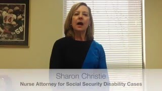 Can I get Social Security Disability for PTSD?
