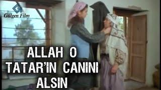 Tatar Ramazan (1990) -  Ana Ben Ramazan'a Gidiyorum!