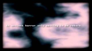 Pandora's Grave Video Trailer