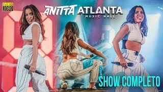 Baixar Anitta SHOW COMPLETO no Goiânia Music Festival 09/12/2018 [FULL HD]