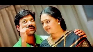 Aasai Patta Ellathayum HD Video Songs # Tamil Songs # Viyabari # S.J.Suryah,Tamanna
