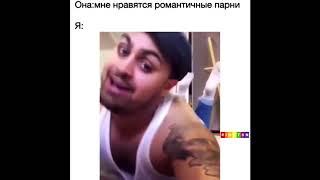 Лучшие приколы сентябрь 2019 17.09. Ржака УГАР