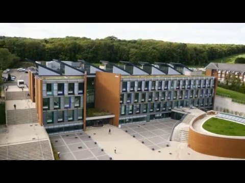 Postgraduate Economics courses at the University of Sussex