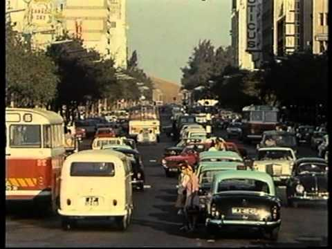 lourenco marques 1970.mpg