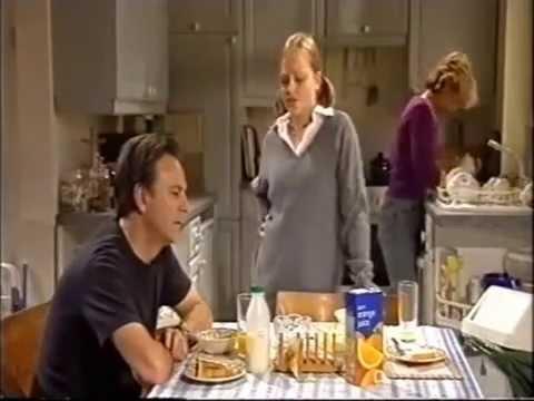 Coronation street - Sarah Platt (15th February 2002)