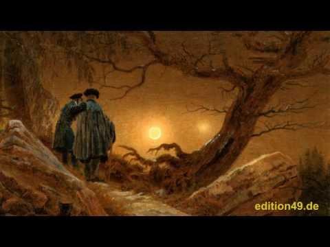 Schubert Ständchen Serenade