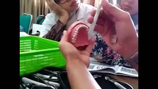 Dokter Gigi Jakarta Selatan | Ide Cara Memasarkan Dental Klinik Milik Anda.