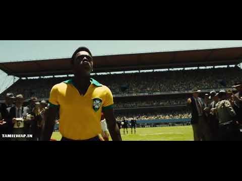 Pele Movie Super Scene2 In Tamil