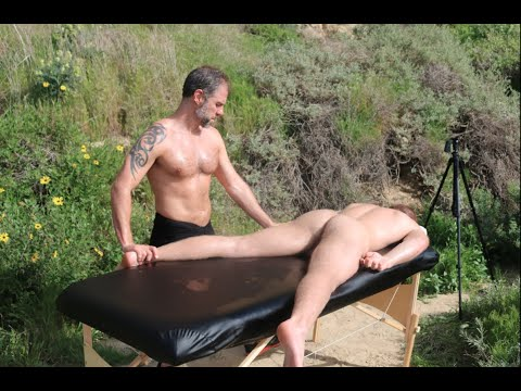 vader en sex datingn from youtube · duration:  3 minutes 2 seconds