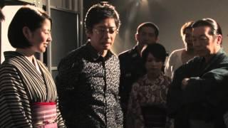 勝新シーズン2 第5話の予告編に 長澤まさみちゃんが!でるの?