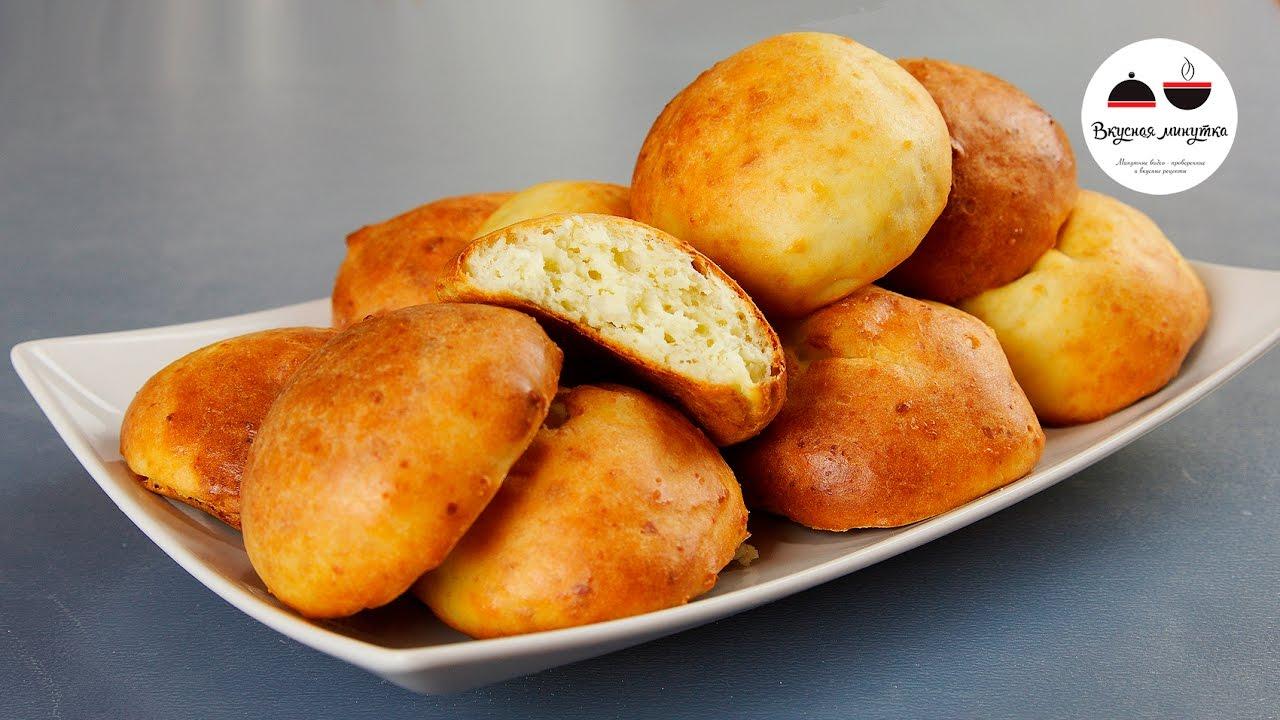 сырники без муки и сахара в духовке