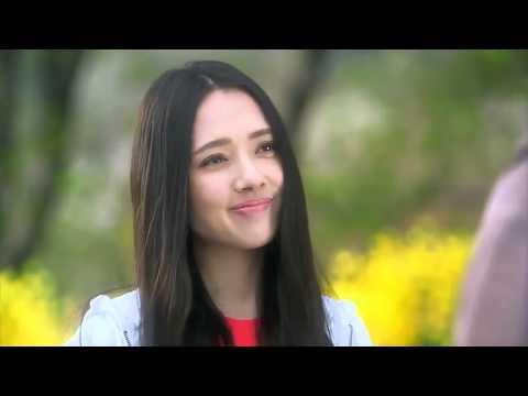 СМОТРЕТЬ БЕСПЛАТНО КОРЕЙСКИЕ СЕРИАЛЫ - корейский сериал смотреть онлайн русская озвучка бесплатно