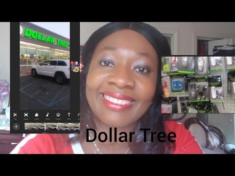 dollar-tree-electronics-reviews