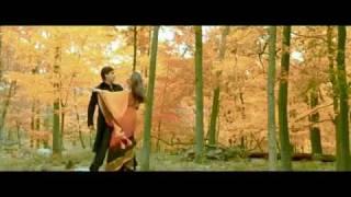 Diwrala pawasanna..... (CENTRIGRADZ) Sinhala Song