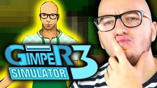 Kiedy GIMPER SIMULATOR 3?