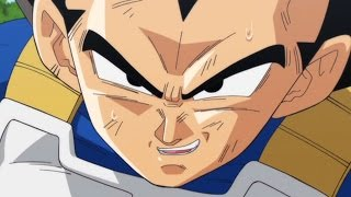 Dragon Ball Z: Battle of Gods - Promo Clip #2