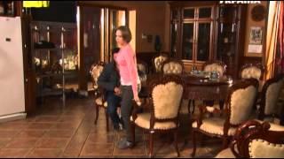 Сериал Сашка 89 серия (2014) смотреть онлайн