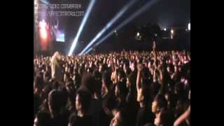 Download Video JAMRUD - SENANDUNG RAJA SINGA & ASAL BRITISH LIVE IN KRIDOSONO JOGJA MP3 3GP MP4