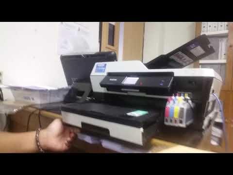 cara-mencetak-amplop-memakai-printer-brother-mfc-j3520