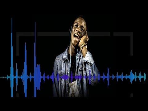 Jizzle Ft Bai Babu - Duniyaa (Video Lyrics)