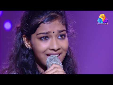 Flowers Top Singer | Musical Reality Show | Ep# 275 ( Part - B )