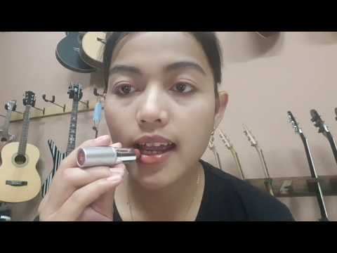 review-lipstik-wardah-matte-no-13-pink-coklat