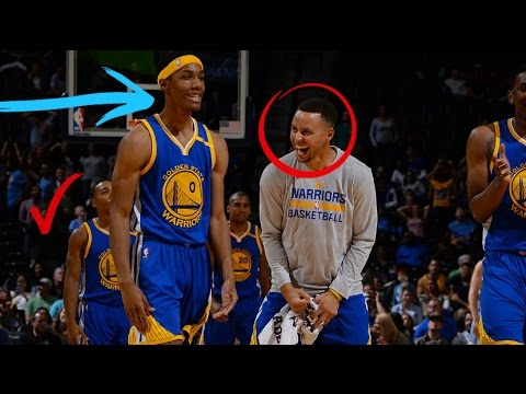 Patrick McCaw Buzzer Beater & Game Winner | Warriors vs Nuggets  | NBA Pre Season 2016 - 17