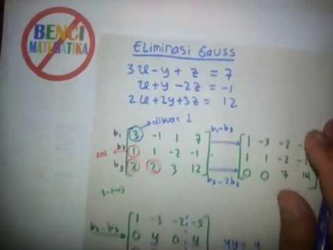 matriks-spltv-dengan-eliminasi-gauss