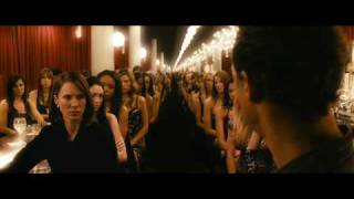 The Ghosts of Girlfriends Past - Official HD Trailer (2009)