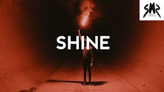 Skvor - Shine [Stake Vibes]