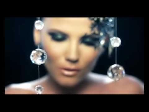 TEODORA - Onazi (DJ Pantelis remix) / ТЕОДОРА - Онази (DJ Pantelis remix)