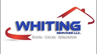 Whiting Heating and Air HVAC Services Bucks   Montgomery   Delaware County PA and Philadelphia PA