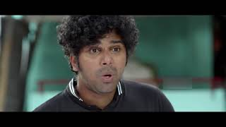 Latest Telugu Movies 2018 This Week Scenes | New Telugu 2018 | Non Stop Scenes 2018 | New Release