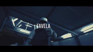 Baixar 030er x Shqiptar - Favela [ Official Video ] prod. by AriBeatz