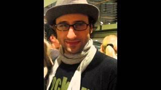 Serkan Kaya - Seid willkommen in Berlin (LIVE)