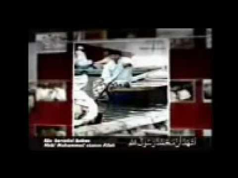 Adzan Maghrrib Global TV.3gp