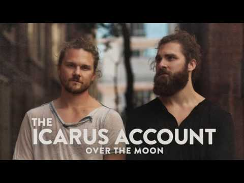 The Icarus Account - All My Love (official audio)