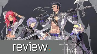 Fire Emblem Three Houses: Cindered Shadows Review - Noisy Pixel (Video Game Video Review)