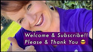 Welcome To The Laughter & Fun!! Subscribe For More!!  PLEASE & THANK YOU 😊  Live Love Laugh Always